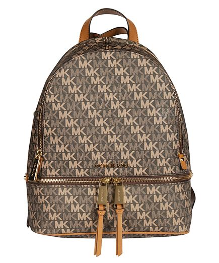 Michael Kors 30S9GEZB2B Backpack
