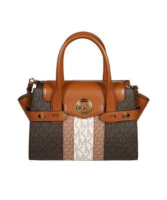 Michael Kors 30T1GNMS5O CARMEN Bag