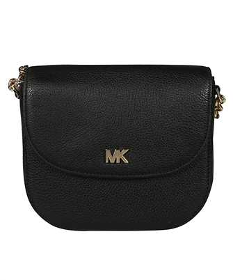Michael Kors 32S8GF5C0L Bag