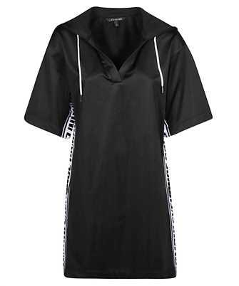 Armani Exchange 3HYA84 YJ52Z Dress