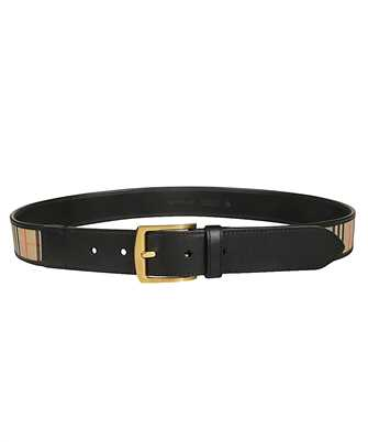 Burberry 4079915 Belt