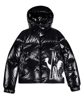 Moncler 41335.50 68950## FRIESIAN Jacket