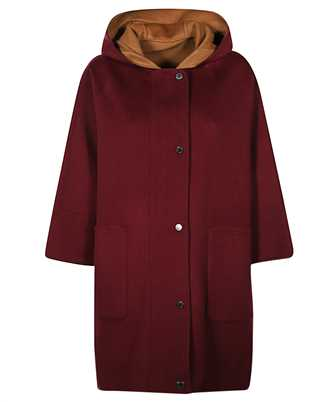 MAX MARA WEEKEND 50160309600 TREMITI Coat