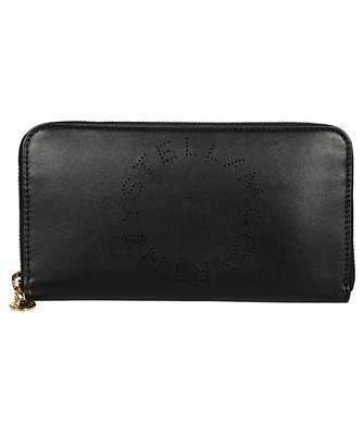 Stella McCartney 502893 W8542 Wallet
