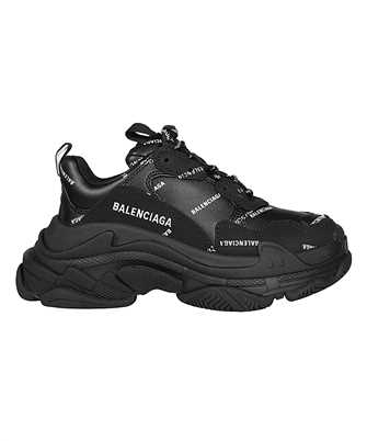 Balenciaga 524039 W2FA1 TRIPLE S Sneakers