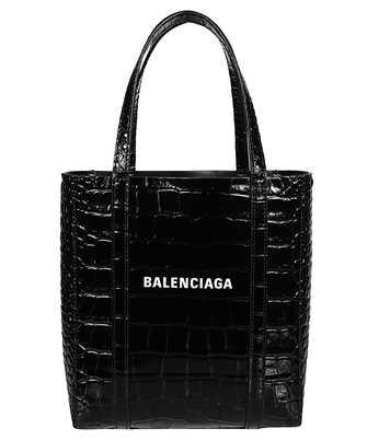 Balenciaga 551815 1ROMN EVERYDAY TOTE XXS Bag