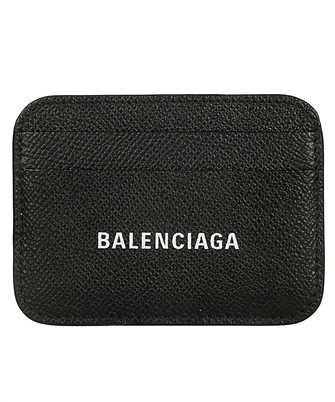 Balenciaga 593812 0OTVM Card holder