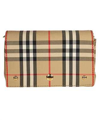 Burberry 8026454 HACKBERRY Waist bag
