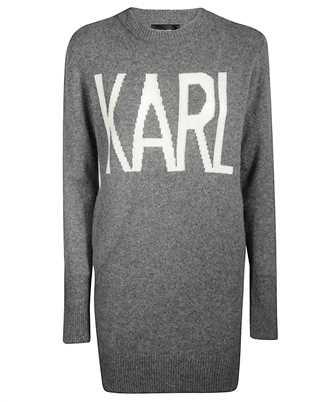 Karl Lagerfeld 96KW2012 KARL OUI Knit
