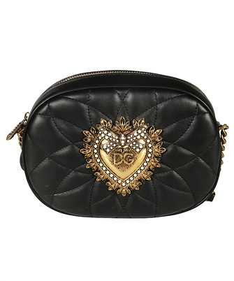 Dolce & Gabbana BB6704 AV967 DEVOTION CAMERA Bag