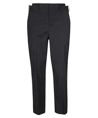 Neil Barrett BPA776H-N073 Trousers