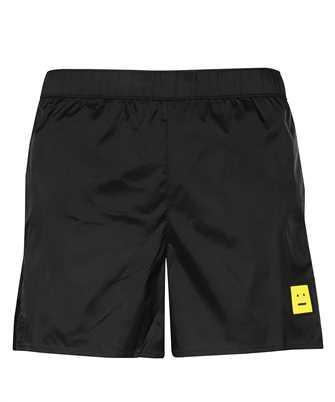 Acne FA-UX-SWIM00001 Swim shorts