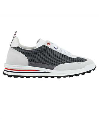 Thom Browne MFD180A 06552 TECH RUNNER Sneakers