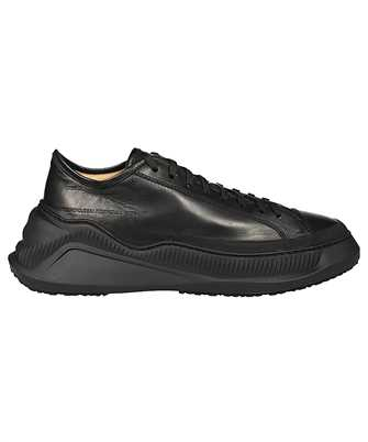 OAMC OASR89510B ORL12021 FREE SOLO LOW Sneakers