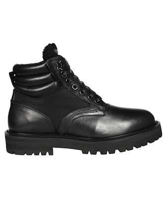 Jimmy Choo ODIN SVS Boots