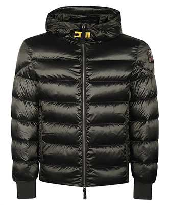 Parajumpers PMJCKSX13 P31 PHARRELL Jacket