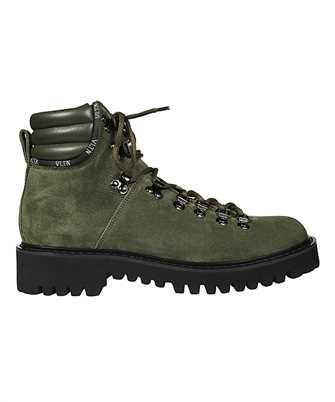 Valentino Garavani UY2S0D70FQF Boots