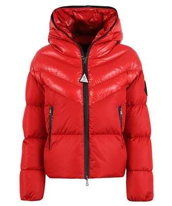 Moncler 1A580.00 C0063 GUENIOC Jacket