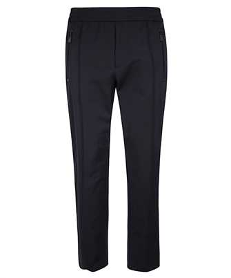 Moncler Grenoble 2A703.00 539ZB Trousers