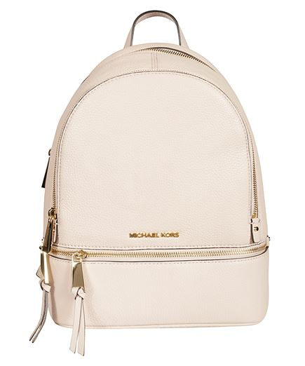 Michael Kors 30S5GEZB1L Backpack