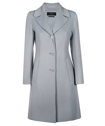 MAX MARA WEEKEND 50160109600 UGGIOSO Coat