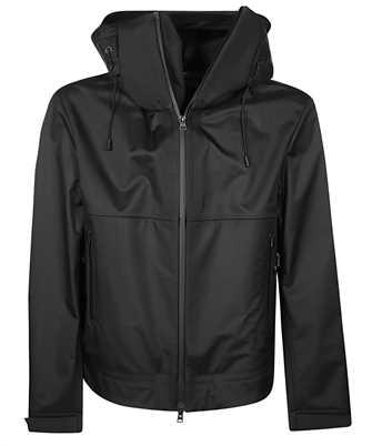 Bottega Veneta 600718 VKKG0 Jacket