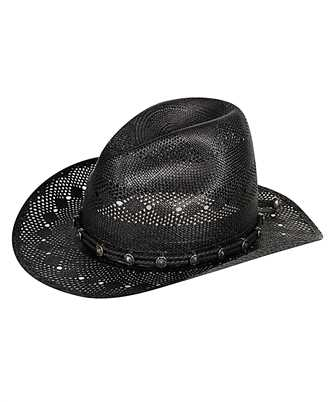 Saint Laurent 607375 4YB83 Hat