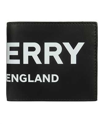 Burberry 8013919 Wallet