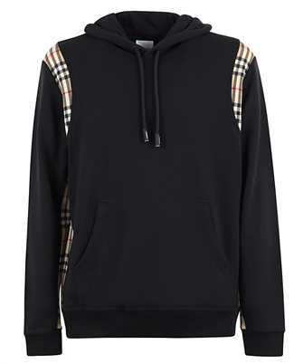 Burberry 8026272 VINTAGE Sweatshirt