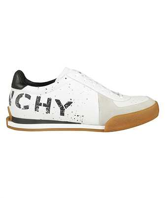 Givenchy BH0018H08Q Sneakers