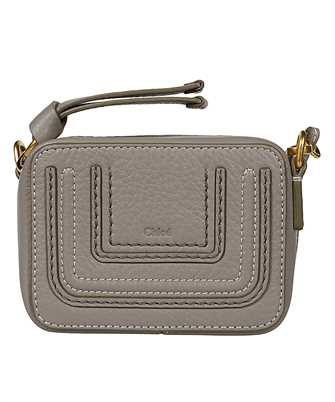 Chloé CHC20UP503161 Bag