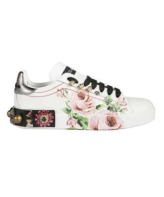 Dolce & Gabbana CK1562 AH509 Sneakers