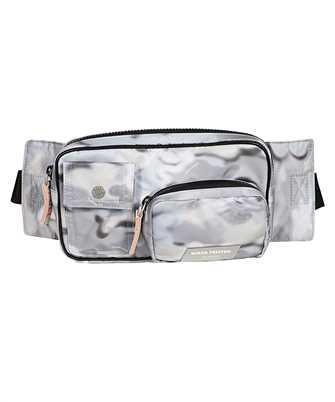 Heron Preston HMNA022S20944007 CAMO Bag