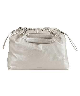 Jil Sander JSPR852436 WRB01030 DRAWSTRING Bag