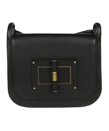 Tom Ford L1055T CI4 Bag