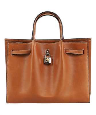 Lanvin LW-BGFC00-SASO-A20 BOGEY Bag