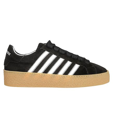 Dsquared SNM0021 13180001 Sneakers