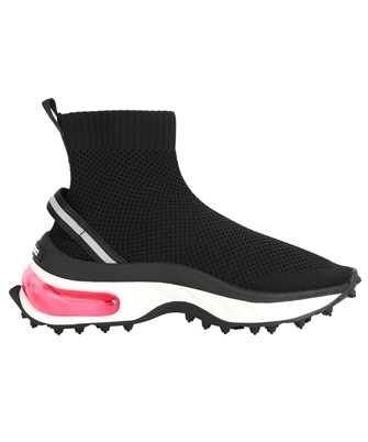 Dsquared2 SNW0155 59204353 BUBBLE Sneakers