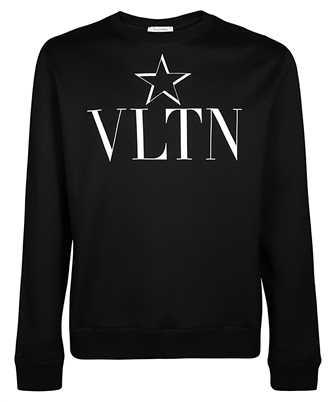Valentino TV3MF10V63A VLTNSTAR Sweatshirt