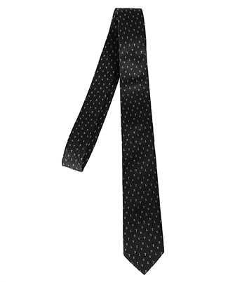 Valentino Garavani TY2EV195WUJ Tie