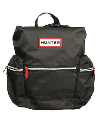 Hunter UBB6018ACD ORIGINAL TOPCLIP MINI Zaino