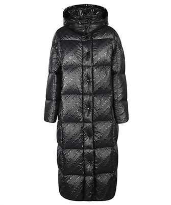 Moncler 1D531.00 C0475 PARNAIBA Jacket