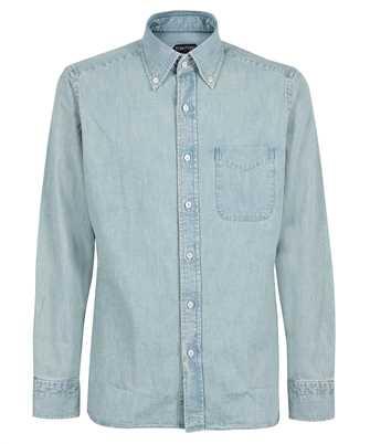 Tom Ford 2FT475 94URAI Shirt