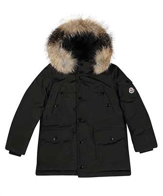 Moncler 42322.25 57244# YANN Boy's jacket