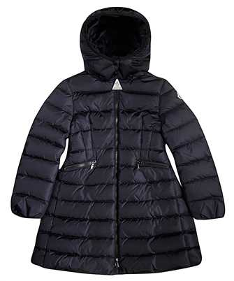 Moncler 49906.05 54155 Jacket