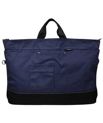 MAX MARA WEEKEND 55162302600 Bag