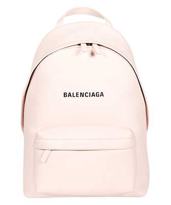 Balenciaga 552379 DLQ4N EVERYDAY Backpack