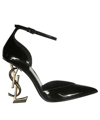 Saint Laurent 578933 1GHDD OPYUM D'ORSAY PUMPS Schuhe