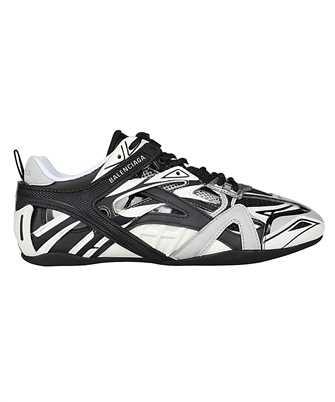Balenciaga 624343 W2FD1 DRIVE Sneakers