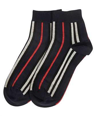 Burberry 8012556 STRIPE Socks